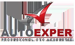 Autoexper
